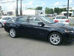 2014 Chevrolet Impala 2LT in Chateauguay, Quebec