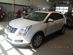 2013 Cadillac SRX Luxury in Langenburg, Saskatchewan