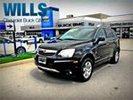 2008 Saturn VUE XR in Grimsby, Ontario