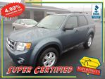 2011 Ford Escape 3 Month Comp Warranty in New Minas, Nova Scotia