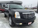 2011 Cadillac Escalade Base in Waterloo, Ontario