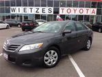 2010 Toyota Camry LE, AUTO, AIR, PW in Vaughan, Ontario