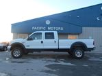 2006 Ford F-350 Powerstroke Diesel XLT 4x4 SD Crew Cab 1 in Headingley, Manitoba
