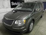 2010 Chrysler Town and Country LIMITED 4.0L in Stratford, Ontario