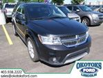 2012 Dodge Journey           in Okotoks, Alberta