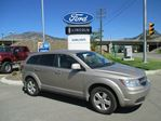 2009 Dodge Journey SXT in Kamloops, British Columbia