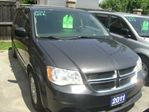 2011 Dodge Grand Caravan SE in Brampton, Ontario