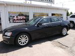 2013 Chrysler 300 Touring in Amherst, Nova Scotia