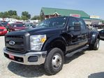 2011 Ford F-350  XL 4x4 in Tilbury, Ontario
