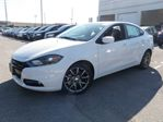 2014 Dodge Dart RallyE Appearance Pkg  in Woodbridge, Ontario