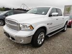 2014 Dodge RAM 1500 Laramie 5.7LHemi 4x4 in Woodbridge, Ontario