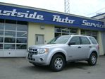 2008 Ford Escape XLS in Oakville, Ontario