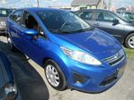2011 Ford Fiesta SE auto,pwr,group,ac,more,87 k,12M WRTY,GOOD,OR NO CREDIT,ALL FINANCE ON SITE in Ottawa, Ontario
