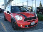 2011 MINI Cooper Countryman Base in North Vancouver, British Columbia