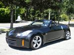 2008 Nissan 350Z Grand Touring in Surrey, British Columbia