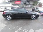 2007 Pontiac G6 GT COUPE in Gloucester, Ontario
