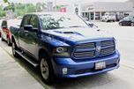 2014 Dodge RAM 1500 Sport in Mississauga, Ontario