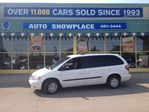 2003 Dodge Grand Caravan Sport CANADA'S BEST SELLING MINI VAN! in North York, Ontario
