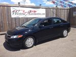 2008 Honda Civic DX-G in Stittsville, Ontario