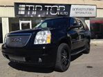 2007 GMC Yukon Denali* Leather Loaded, DVD, Sunroof, Power Option in Bowmanville, Ontario