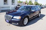 2013 Chrysler 300 300C + V8 HEMI + Dual Sunroof + Leather in Oshawa, Ontario