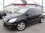 2008 Mercedes-Benz B-Class Turbo in Burlington, Ontario