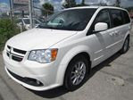 2012 Dodge Grand Caravan 3 YEARS WARRANTY INCLUDED IN THE PRICE in Mississauga, Ontario