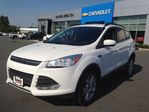 2013 Ford Escape SE in Surrey, British Columbia