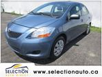 2010 Toyota Yaris - in Laval, Quebec