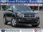 2012 Ford Escape 4WD,GREAT GAS CONSUMPTION in North York, Ontario
