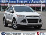 2013 Ford Escape ECOBOOST ENGINE, AWD in North York, Ontario