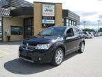2013 Dodge Journey SXT in Orillia, Ontario
