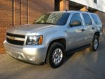 2014 Chevrolet Tahoe BACKUP CAMERA BLUETOOTH 9 PASSENGER in Mississauga, Ontario