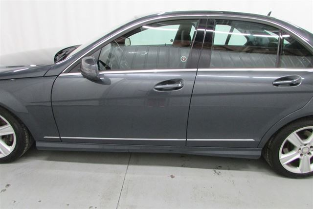 2010 mercedes benz c class c300 4matic finance price for Mercedes benz financing