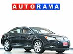 2011 Buick LaCrosse CXL AWD in North York, Ontario