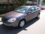 2006 Chevrolet Cobalt LT in Victoria, British Columbia