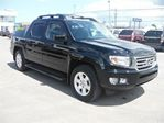 2013 Honda Ridgeline VP in New Glasgow, Nova Scotia