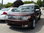 2009 Ford Flex Limited in Keswick, Ontario