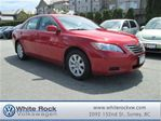 2008 Toyota Camry Hybrid Base in Surrey, British Columbia