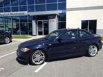 2008 BMW 1 Series