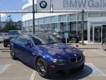 2013 BMW M3 Coupe in Calgary, Alberta