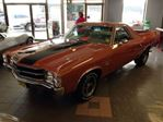 1971 Chevrolet El Camino - in Burlington, Ontario