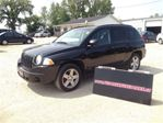 2008 Jeep Compass Sport in Headingley, Manitoba