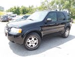 2004 Ford Escape Limited in Mississauga, Ontario
