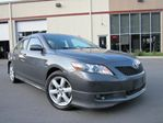 2007 Toyota Camry SE, 3.5L V6, LOADED, 113K! in Stittsville, Ontario