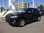 2013 Mitsubishi RVR - in Surrey, British Columbia
