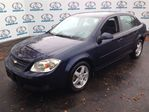 2010 Chevrolet Cobalt LT/AUTO/FULL PWR GRP/GREAT CONDITION! in Burlington, Ontario