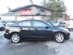 2013 Mazda MAZDA3 GX WITH COMFORT PACKAGE in Gloucester, Ontario