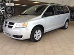 2008 Dodge Grand Caravan Se / Stow&go / Gr in Pointe-Aux-Trembles, Quebec