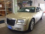 2010 Chrysler 300 300C in Scarborough, Ontario